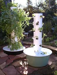 hydroponic tower garden. Tower Garden Youtube Fancy Design Ideas Hydroponic Best On Hydroponics Setup Set . T