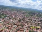 imagem de Boa Viagem Ceará n-18