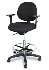 office drafting chair. Ergo Drafting Chair Office Drafting Chair