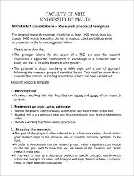 No Time For An Essay    Check Out A Custom Writing Service Online     clinicalneuropsychology us Research Paper Pdf  Research Proposal Writing Sample Pdf Sample