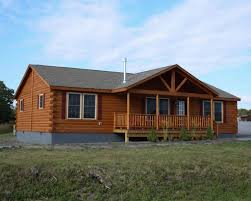 Mobile Home Log Cabins Portable Homes For Sale 17 Best Ideas About Prefab Tiny Houses On