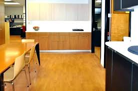 office country ideas small. Small Country Kitchen Office Ideas Page Awesome Designs