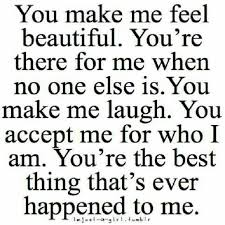 Love Quotes With My Boyfriend Hover Me Stunning Best Quote For My Boyfriend