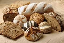 Resultado de imagen de bread making