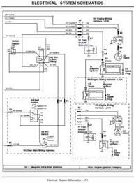 la115 wiring diagram john deere wiring diagram fuel gauge garden questions answers where can i a john deere la115 wiring