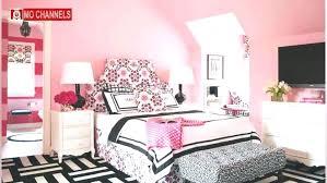 Cool Girls Bedrooms Unique Decorating Ideas