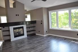 living room laminate flooring ideas light brown and gray