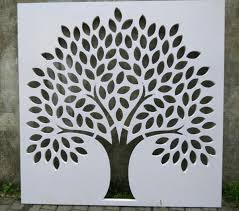 Tree Design Tree Wall Art Design Makerbhawan