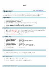 Salesforce Developer Resume Sles 40 Images Crm Business Analyst Extraordinary Salesforce Resume