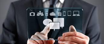Be a digital marketing executive in hyderabad
