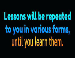 Inspirational Quotes About Life Lessons With Pictures Funny Inspirational Quotes About Life Lessons Life Quotes Of On 42