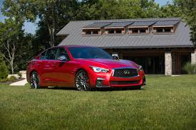 2018 infiniti usa. interesting 2018 2018 infiniti q50 image courtesy of usa with infiniti usa