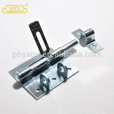 hot sell in africa garden gate latch for wooden frame