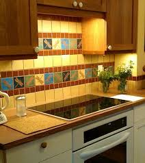 Colour Kitchen Wall Colours For Kitchen According To Vastu Bedroom Ideas Cool