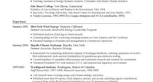 Full Size of Resume:lockheed Martin Resume Wonderful Accounting Resume  Career Objective For Business Administration ...