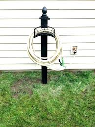 water powered hose reels water hose reel garden hose reel garden hose garden hose best garden water powered hose reels