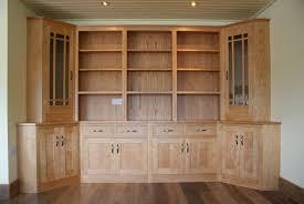 Living Room Cabinets Built In Built Living Room Cabinets Dining Room Sets