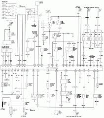 Yamaha Gas Golf Cart Wiring Diagram