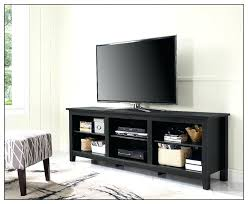 white tv stand 65 inch.  White 65 Inch Corner Tv Stands Furniture Stand White Lacquer  High   Inside White Tv Stand Inch
