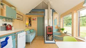 Small Picture Welcome to Tiny House Scotlands Home Page Tiny House Scotland