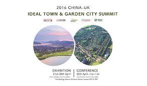 ideal image garden city. Ideal Image Garden City - Dayri.me O