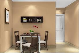 Light Colored Living Rooms Light Brown Paint Color For Living Room Yes Yes Go