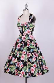 Pin Up Dress Pattern Best Inspiration