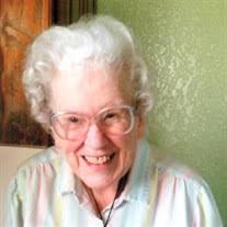 Freda M Smith Obituary - Visitation & Funeral Information