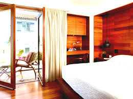 Small Picture Bedroom Interior Design Bedroom Designs For Bedrooms With Small