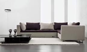 jual sofa kulit di bandung