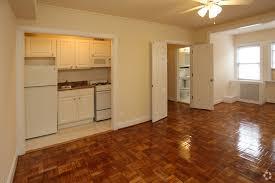 1 Bedroom Apartments In Washington Dc Simple Design Ideas