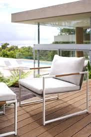 luxury lounge chairs. Full Size Of Lounge Chairs:luxury Outdoor Chairs Luxury Chaise Living