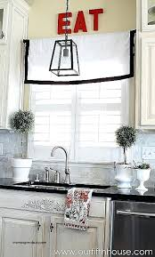 hanging pendant light over kitchen sink kitchen sink hanging pendant light over sink inspirational our fifth