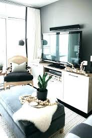 condo furniture ideas small condo living room ideas condo living room idea best small condo living