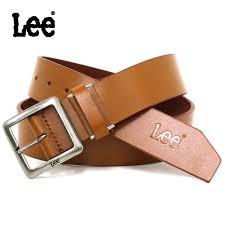 belt garrison belt men s men s mens casual business business belt leather leather leather belt leather belts