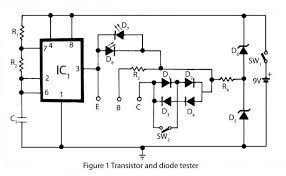 wiring diagram diode symbol wiring image wiring component diode diagram diode wiring diagram led diode diagram on wiring diagram diode symbol