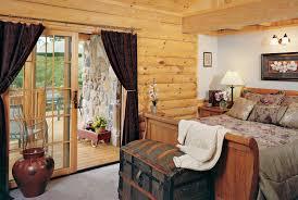 bedroom sliding glass door curtains