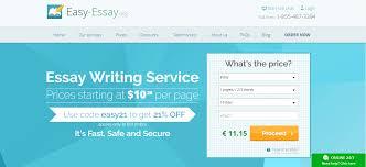 best essay writer service professional essay writers easy essay