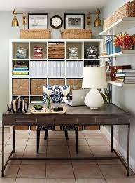 office decor for women. Home Office Decorating Ideas For Women Attractive On Designs Throughout Beautiful Furniture 17 Best About 19 Decor D
