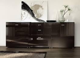 High Gloss Black Bedroom Furniture Black High Gloss Bedroom Furniture
