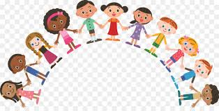 Image result for playgroup clip art