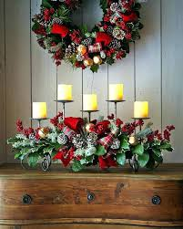 office holiday decorating ideas. Christmas Decoration Ideas For Office Amazing Decorating Minimalist Holiday Party