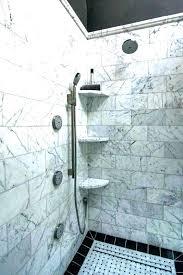 shower shelves glass shelves for shower glass corner shower shelf glass shower shelves tile shower