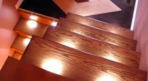 banner4 banner5 stair lighting automatic led stair lighting