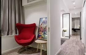Belvedere Interior Design In Hims Interior Design Belvedere Garden Inspiration Egg