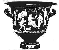 john keats some discussion points for ode on a grecian urn  we do not know at which grecian urn keats was looking nonetheless the grecian