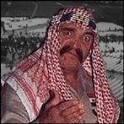 Adnan Al-Kaissie