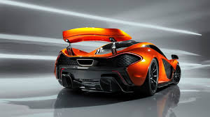new car releases 20142014 Sports Car Releases  Top Auto Magazine