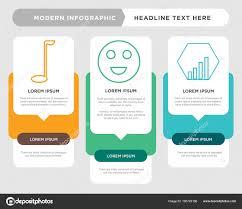 Diamond Smile Design Diamond Smile Golf Infographic Stock Vector