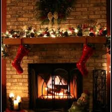 fireplace mantel lighting. captivating fireplace mantel lighting ideas images design inspiration g
